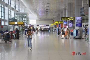 Gánh nợ khủng hàng chục ngàn tỷ của Vietnam Airlines, VietJet, Bamboo Airways