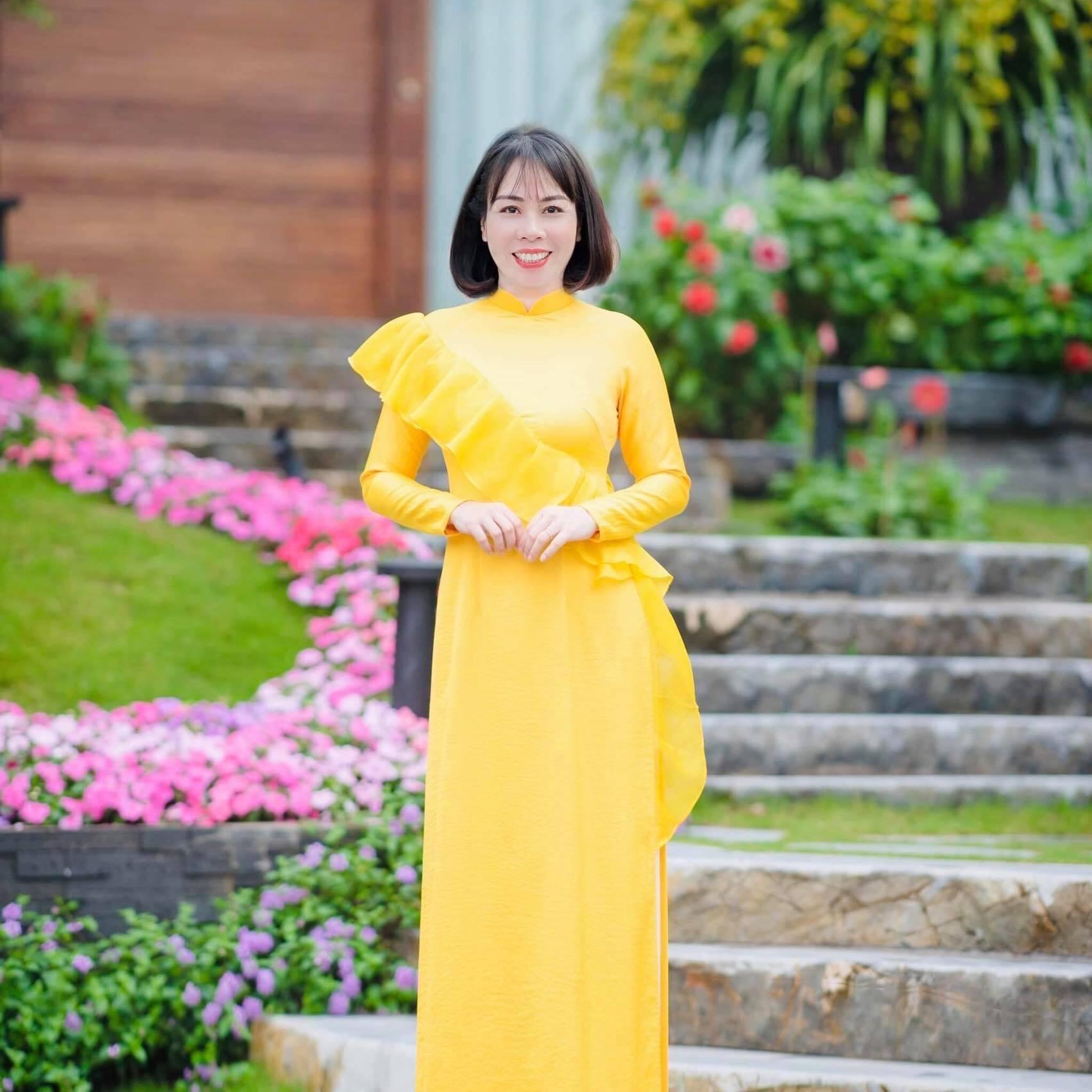 """6 lời khuyên của cô giáo Hà Nội dành cho thí sinh ôn thi giai đoạn """"nước đến chân"""""""