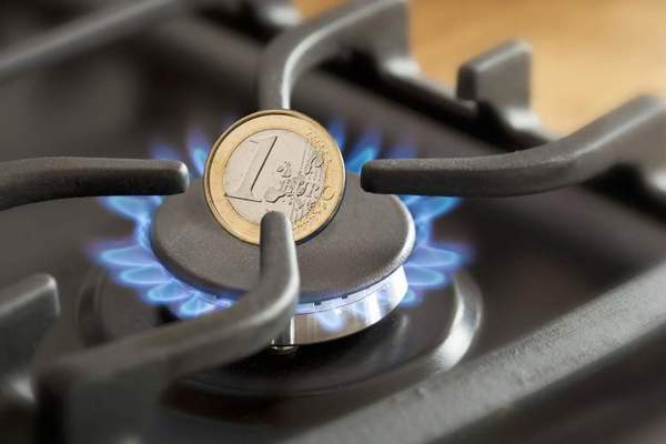 Châu âu,khí đốt,LNG,khí tự nhiên hóa lỏng,thị trường khí đốt