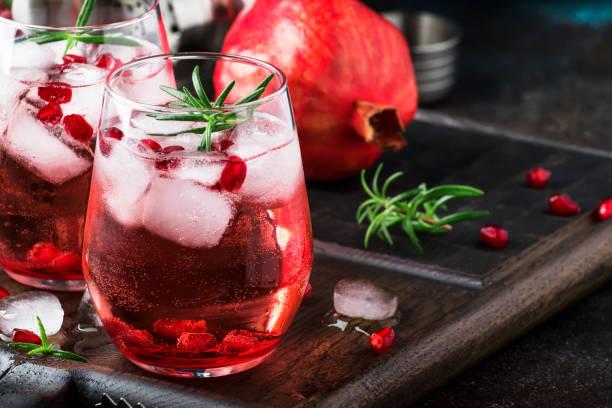 Làm đá lạnh từ rau củ quả để giải nhiệt mùa hè