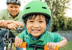Cách thông minh và ít tốn kém nhất giúp con học nhanh hơn