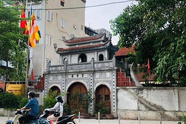 Nhiều thông tin sai lệch về tự do tín ngưỡng, tôn giáo ở Việt Nam