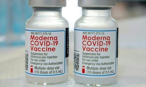 bệnh nhân,vắc xin