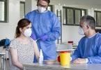 Công dân EU chưa tiêm vắc-xin Covid-19 có nguy cơ mất việc làm