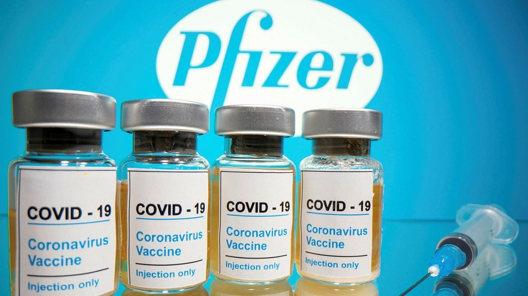 Khi nào triển khai tiêm dịch vụ vắc xin Covid-19?