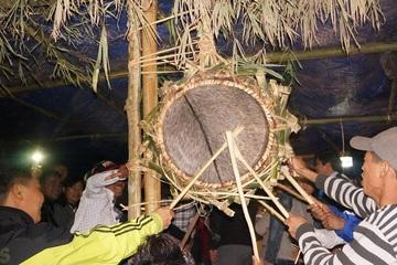 Quảng Bình: Nâng cao đời sống văn hoá cho đồng bào vùng dân tộc thiểu số