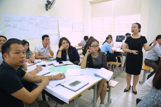 100% địa phương đã ban hành kế hoạch thực hiện xây dựng xã hội học tập