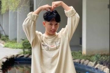 Gặp gỡ nam sinh Hà Nội xuất sắc giành hai điểm 10 kỳ thi vào lớp 10