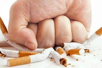 Ung thư phổi vì hút thuốc lá thụ động