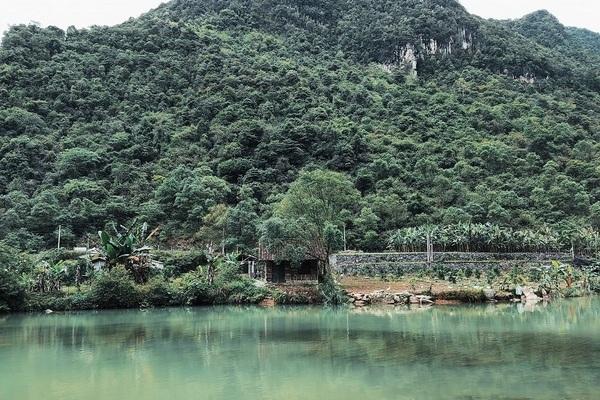 Cao Bằng: Nâng cao mức hưởng thụ văn hóa vùng dân tộc thiểu số