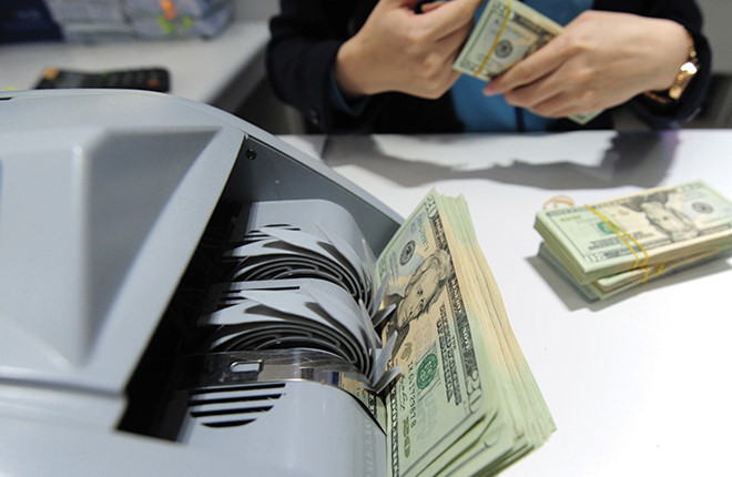 6 tháng đầu năm, thu hút FDI đạt hơn 15 tỷ USD
