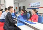 VietABank được chấp thuận niêm yết, Chủ tịch Phương Hữu Việt giàu cỡ nào?