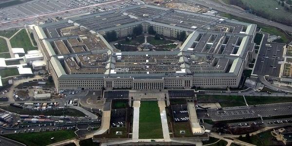 Dự thảo ngân sách quốc phòng Mỹ không bao gồm các biện pháp trừng phạt Nga?