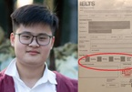 Kinh nghiệm giànhIELTS 7.0 của nam sinh lớp 9