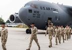 Cựu sĩ quan tình báo Anh gọi việc rút quân khỏi Afghanistan là một sai lầm lớn