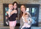 Tranh cãi về cách nuôi dạy con 'siêu lười' của bà mẹ Mỹ 3 con: Ăn ngủ tùy ý, không cần tới trường học