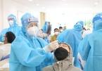 'Các tỉnh trống ICU, bệnh nhân Covid-19 nặng mất cơ hội cứu chữa'