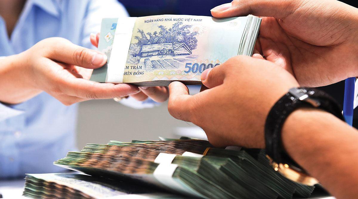 Lãi suất ngân hàng,Lãi suất ngân hàng tháng 7/2021,Lãi suất ngân hàng năm 2021