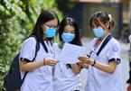 Dự kiến điểm chuẩn Đại học Công nghiệp Hà Nội năm nay