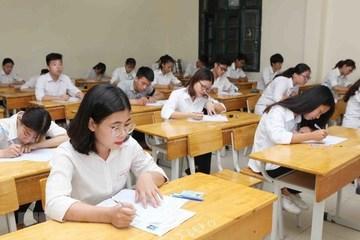Vùng kiến thức đề thi tốt nghiệp THPT 2021 môn Vật lý thế nào?