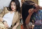 Hiếm khi Thang Duy đăng ảnh con gái 4 tuổi lên MXH, không ngờ dân mạng tranh cãi trước hành động của cô bé