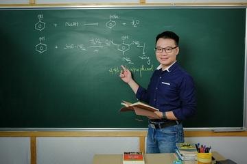 Chiến thuật 'tốc chiến' làm bài thi tốt nghiệp THPT 2021 môn Hóa học đạt điểm cao