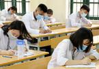 Đề thi chính thức và gợi ý đáp án môn Văn tốt nghiệp THPT 2021 [Cập nhật]