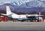 3 nguyên nhân có thể dẫn đến vụ tai nạn máy bay thảm khốc ở Nga