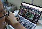 VN-Index xuyên thủng ngưỡng 1.400 điểm, nhà đầu tư nên làm gì khi chứng khoán đảo chiều?
