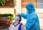 Huy động 10.000 nhân viên y tế hỗ trợ TP.HCM chống dịch