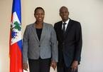 Tổng thống Haiti Jovenel Moise vừa bị ám sát là ai?