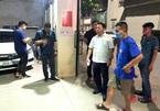 Hành trình phá đường dây trộm cắp ô tô từ vụ lừa bảo vệ cuỗm Innova ở Hà Nội