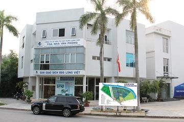 Hà Nội công khai danh sách hơn 900 đơn vị, doanh nghiệp nợ thuế, nợ nhiều nhất 44 tỷ đồng