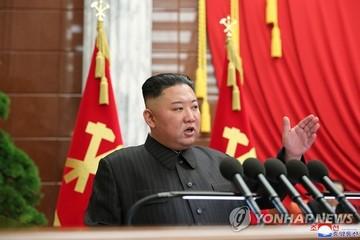 Tình báo Hàn Quốc nói gì về việc ông Kim Jong-un bị sụt cân nhiều?