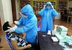 Hà Nội thêm 10 trường hợp dương tính với SARS-CoV-2, 8 người liên quan đến TP HCM