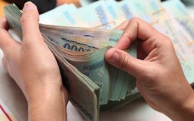 Những ngân hàng nào được người dân gửi tiền nhiều nhất trong 10 năm qua?