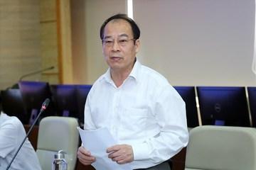 PGS Trần Đắc Phu: Yêu cầu giấy xét nghiệm âm tính mới cho vào địa phương là không cần thiết