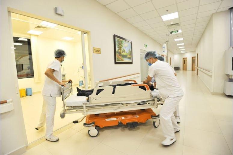 covid-19,nam khoa,đàn ông,xuất tinh,tuyến tiền liệt,tiền liệt tuyến,Bệnh nhân,bác sĩ