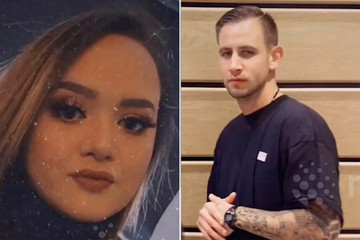 Cô gái đính hôn với phạm nhân còn 11 năm thụ án dù chưa gặp trực tiếp
