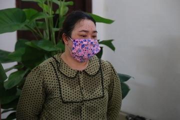 Lừa bán 'đất ảo', người phụ nữ chiếm đoạt gần 600 triệu đồng