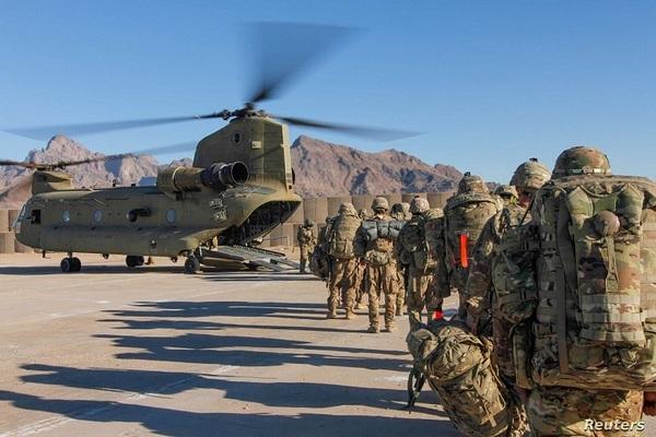 tổng thống Haiti,ám sát,quân đội mỹ,đặc vụ mỹ