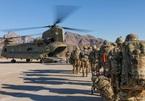 Quân đội Mỹ sẽ sớm được điều động sau vụ Tổng thống Haiti bị ám sát?