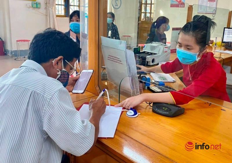 Nhanh trí, nhân viên Agribank Hà Tĩnh giúp khách hàng tránh vụ lừa đảo 50 triệu đồng qua facebook