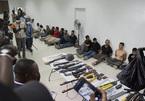 Hàng loạt tình tiết mới trong vụ ám sát Tổng thống Haiti được hé lộ