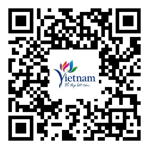 Ứng dụng Du lịch Việt Nam an toàn – Công cụ đồng hành với khách du lịch