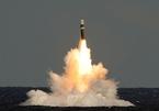 Chương trình phát triển đầu đạn hạt nhân W93 đầy 'chông gai' của Anh