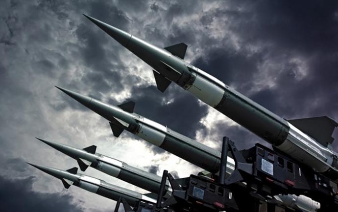 Nga,Mỹ,kiểm soát vũ khí hạt nhân