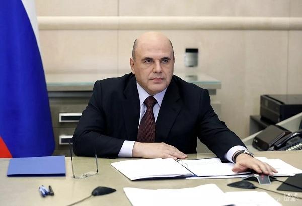 Đầu bếp tiết lộ thực đơn của Thủ tướng Nga với các đồng nghiệp