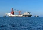 Chuyên gia Đức kêu gọi cứng rắn hơn với Nord Stream 2
