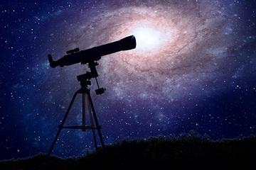 Nga sẽ có thêm một kính thiên văn độc đáo nhất vào năm 2022